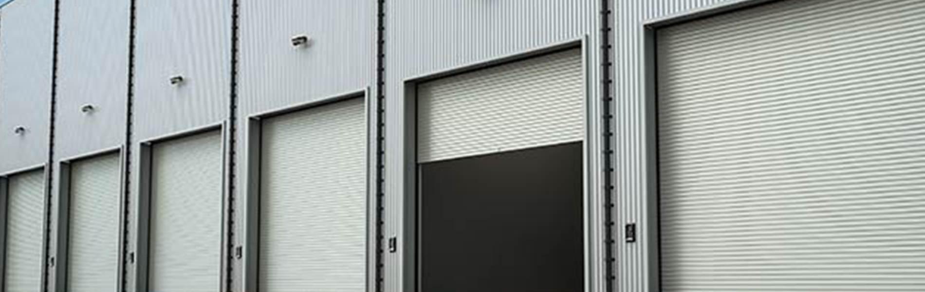 Neighborhood Garage Door Service Garage Door Opener Store